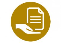 Gold Cover Damage Liability Reduction