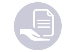 Platinum Cover Damage Liability Reduction